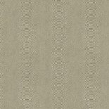 Ultra II 2 Wallpaper 58842 By Marburg Wallcoverings For Today Interiors